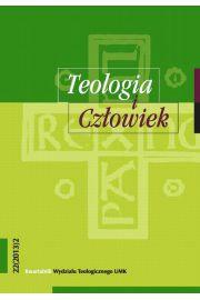 Teologia i Człowiek. Kwartalnik Wydziału Teologicznego UMK, nr 22 (2013)