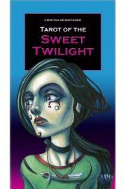 Tarot Słodkiego Zmierzchu - Tarot of the Sweet Twilight