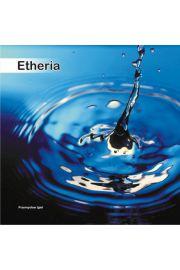 Etheria CD - Przemysław Igiel