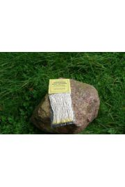 Himalayan rope – Sandalwood (Sanda�)