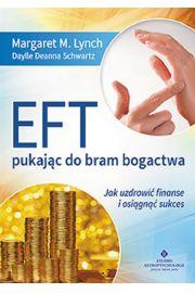 EFT - pukając do bram bogactwa
