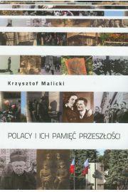 Polacy i ich pamięć przeszłości