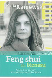 Feng shui dla biznesu