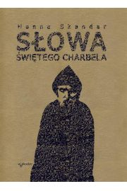 S�owa �wi�tego Charbela