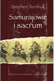 Samurajowie i sacrum