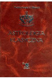 Numerologiczny kwadrat Pitagorasa