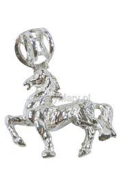 Koń chiński znak zodiaku