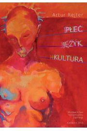Płeć - język - kultura