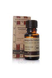 100% Naturalny olejek eteryczny Migdałowy (Migdał Gorzki) 15ml BT BOTANIKA