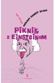 Piknik z Einsteinem