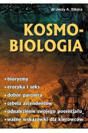 Kosmobiologia