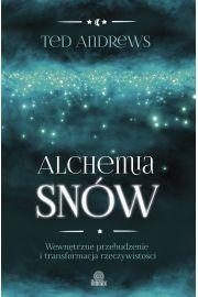 Alchemia snów