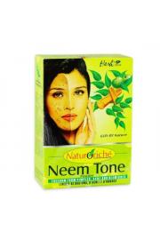 Hesh maseczka Neem-Tone 50g