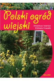 Polski ogr�d wiejski