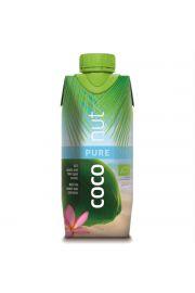 Woda Kokosowa Aqua Verde Bio 330 Ml - Aqua Verde