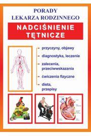 Nadci�nienie t�tnicze