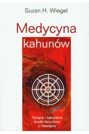 Medycyna kahun�w