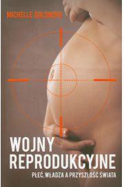Wojny reprodukcyjne