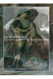 �wi�ta Medea. Wyd. 2