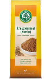 Kmin Rzymski Mielony Bio 40 G - Lebensbaum