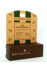 100% Naturalny olejek eteryczny Jałowcowy (Jałowiec)1,5 ml BT BOTANIKA