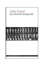 Ku filozofii fotografii