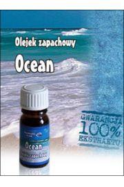 Olejek zapachowy - OCEAN