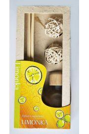 Dyfuzer zapachowy LIMONKA - Dyfuzer zapachowy