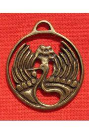 �uraw - symbol d�ugowieczno�ci