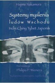 Systemy myślenia ludów Wschodu