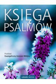 Ksi�ga Psalm�w