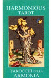 Tarot Harmonii MINI