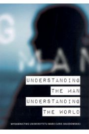 Understanding the Man Understanding the World