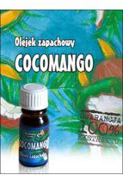 Olejek zapachowy - COCOMANGO