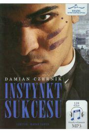 Instynkt sukcesu
