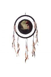 Łapacz Snów Wpływ Księżyca 32.5 cm - Lisa Parker