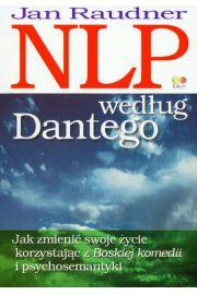 NLP wed�ug Dantego