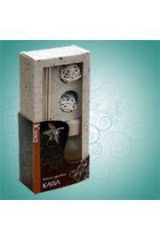 Dyfuzer zapachowy KAWA Dyfuzer zapachowy
