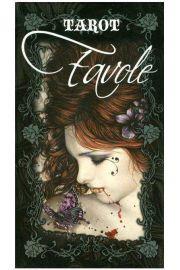Tarot Opowieści - Favole Tarot