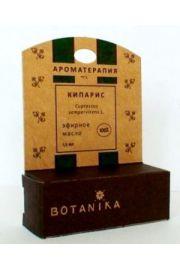 100% Naturalny olejek eteryczny Cyprysowy ( Cyprys) 1,5ml BT BOTANIKA