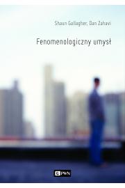Fenomenologiczny umys�