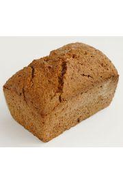 Chleb Gryczany Bio 450 G - Piekarnia Gzik