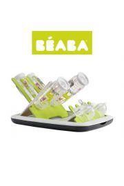Beaba, Suszarka do butelek składana