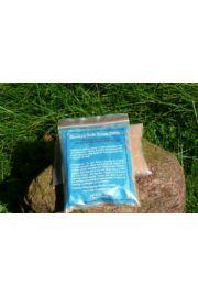Himalayan Juniper powder - jałowiec