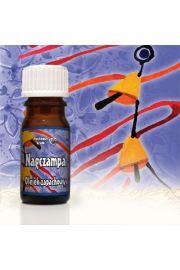 Olejek zapachowy - NAGCZAMPA