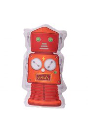 Poduszka Ted Smith - Robot