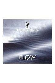 Flow - NAVIGATORGONG - płyta CD
