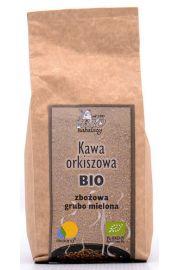 Kawa Zbożowa Orkiszowa Bio 300G - Babalscy