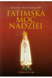 Fatimska moc nadziei