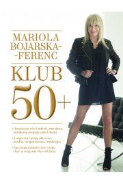Klub 50+